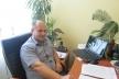 Ігор Семенчук: «У нашій професії головне – любити ліс»