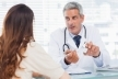 Візит до Рівного представників медичної корпорації МАХ переноситься