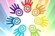 На фестиваль «Веселка миру» до Словаччини запрошують юних митців Рівненщини