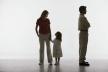 Завдяки управлінню юстиції Рівненщини матір із дітьми отримуватиме виплатув Польщі