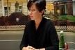 Рівненщина: за 6 місяців виконавча служба стягнула аліментів на 11 мільйонів гривень (Відео)