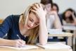 У Міністерстві освіти і науки України визначилися, коли абітурієнти здаватимуть ЗНО