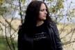 Христина Панасюк презентувала нову пісню «Зупини час...» (Відео)