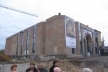 У Рівному почав діяти новий римо-католицький храм (Фото)
