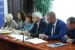 На Радивилівщині власники паїв виступили проти орендаря