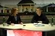 Андрій Черепанов: рівненські активісти вболівають за парк імені Т. Шевченка (Відео)
