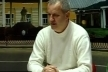 Руслан Сивий розповів про вибори голів ОТГ на Рівненщині (Відео)