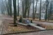 У Рівному встановили новий пам'ятник (Фото)