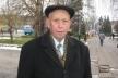 Ветеран УПА з Рівного Василь Кирилюк – вибір, що став долею