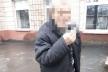 У Рівному розшукали загубленого чоловіка (Фото)