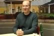У 2018 ціни на пальне зростати не будуть, якщо не «стрибне» долар, - Віталій Першогуба (Відео)