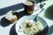Депутати Рівненської облради збільшать раціон харчування для хворих
