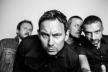 У Рівному відомий гурт презентує свій новий альбом «Піраміда»
