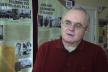 У Рівному презентували виставку «100 років боротьби: Українська революція»