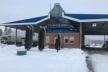 На Рівненщині митники виявили приховану партію сигарет, яка транзитом перевозилася до Сербії