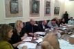 Два культурні проекти з Рівненщини змагаються за півмільйона