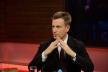 Відсутність політичної волі заважає розкрити злочини проти учасників Революції Гідності – Наливайченко