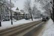 Погода у Рівному в п'ятницю, 23 лютого