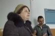 У селі Млинок Зарічненського району учень розповів про жорстоку розправу над ним завуча і вчителя