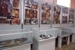 «Клеванська старовина» представлена  у Рівненському краєзнавчому музеї