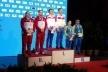 Рівнянин виборов медаль чемпіонату Європи зі стрільби