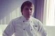 Про мистецтво кулінарії від бренд-шефа рівненської мережі «Papa&Mama»