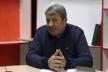 Чисто там, де не смітять, - начальник КАТП-1728 м. Рівне Ростислав Кралюк (Відео)