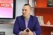 Історико-архітектурний опорний план Рівного нарешті з'явиться, - Тарас Максименко (Відео)