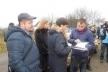 На Рівненщині неплатникам аліментів описують майно (Фото)