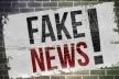 Фактчекінг як новий інструмент боротьби із «фейками», або як  їм протидіяти у новому інформаційному суспільстві?