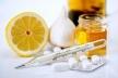 На Рівненщині захворюваність на грип продовжує спадати