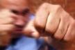 У Костополі молодики зчинили бійку та заволоділи газовим пістолетом