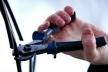 На Рівненщині поліцейські викрили неповнолітніх на крадіжці кабелю