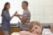 На Рівненщині за несплату аліментів чоловіка засудили до суспільно корисних робіт