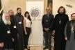 Коли на Рівненщині звільнятимуть священиків УПЦ?