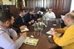 На Рівненщині туристичний сезон розпочнеться з вильоту чартеру до Анталії