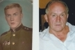 Володимир Гринява з Млинівщини прожив у Москві, проте поховати себе заповів на рідній землі
