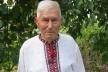 95 років – ще не вечір. Секрети довголіття довгожителя з Дібрівки, що на Рівненщині