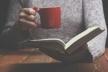 На Рівненщині збирають книги для бійців, які проходять реабілітацію у Клеванському госпіталі