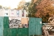15 мільйонів гривень отримає рівненське підземелля (Відео)