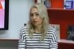 Паспорти у вигляді «книжечок» рівнянам більше не оформлятимуть, - Валентина Іванюк (Відео)