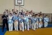 Рівненські каратисти завоювали 14 золотих медалей під час змагань на Черкащині (Фото)