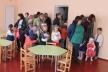На Рівненщині відкрили додаткову групу у дитсадку (Фото)