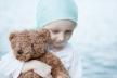 Мережа правозахисників допомагатиме важкохворим дітям Рівненщини