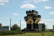З недобросовісного забудовника стягнули 350 тисяч гривень до бюджету Рівного