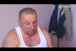 На Рівненщині депутат селищної ради заявляє, що йому розбив обличчя голова районної ради (Відео)