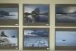 Народний Фотоклуб «Час» презентував рівнянам «Зимові Етюди» (Відео)
