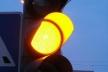Що думають рівняни про заборону жовтого сигналу світлофора? (Відео)