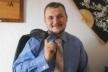 Стипендію Президента України отримав різьбяр з Рівненщини