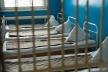 Свідчення зі Стегнея у Рівненському суді вибивали. Є відеозапис